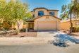 Photo of 41649 W Sunland Drive, Maricopa, AZ 85138 (MLS # 5630155)