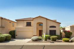 Photo of 15040 N 100th Place, Scottsdale, AZ 85260 (MLS # 5630173)