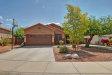 Photo of 3141 N 127th Drive, Avondale, AZ 85392 (MLS # 5630193)
