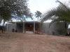 Photo of 10675 N Chinook Drive, Casa Grande, AZ 85122 (MLS # 5630209)