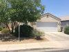 Photo of 12506 W Ash Street, El Mirage, AZ 85335 (MLS # 5630236)