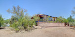 Photo of 5626 E Windstone Trail, Cave Creek, AZ 85331 (MLS # 5630241)