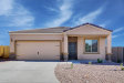 Photo of 38045 W San Capistrano Avenue, Maricopa, AZ 85138 (MLS # 5630285)