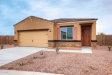 Photo of 38099 W Santa Clara Avenue, Maricopa, AZ 85138 (MLS # 5630292)