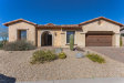 Photo of 8240 E Teton Circle, Mesa, AZ 85207 (MLS # 5630319)