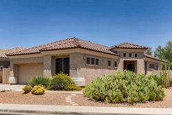 Photo of 22433 N 52nd Place, Phoenix, AZ 85054 (MLS # 5630320)