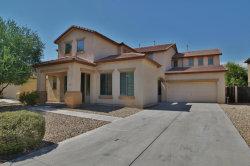 Photo of 15148 W Minnezona Avenue, Goodyear, AZ 85395 (MLS # 5630342)