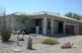 Photo of 1841 E Sycamore Road, Casa Grande, AZ 85122 (MLS # 5630364)