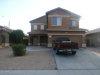 Photo of 2128 S 90th Glen, Tolleson, AZ 85353 (MLS # 5630438)