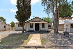 Photo of 245 W Lindbergh Avenue, Coolidge, AZ 85128 (MLS # 5630502)