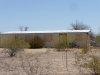 Photo of 10091 N Hualapai Drive, Casa Grande, AZ 85122 (MLS # 5630579)
