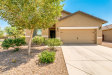 Photo of 42411 W Arvada Lane, Maricopa, AZ 85138 (MLS # 5630595)