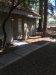Photo of 1633 E Lakeside Drive, Unit 171, Gilbert, AZ 85234 (MLS # 5630676)