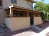 Photo of 14632 N Yerba Buena Way, Unit C, Fountain Hills, AZ 85268 (MLS # 5630764)