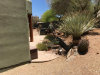 Photo of 5747 E Sugarloaf Trail, Cave Creek, AZ 85331 (MLS # 5630771)