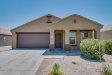 Photo of 23561 W Chipman Road, Buckeye, AZ 85326 (MLS # 5630825)