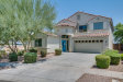 Photo of 4152 E Bonanza Road, Gilbert, AZ 85297 (MLS # 5630830)