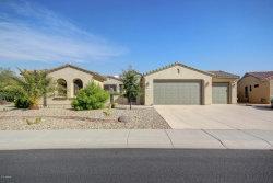 Photo of 21717 N Black Bear Lodge Drive, Surprise, AZ 85387 (MLS # 5630854)