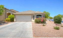 Photo of 22534 N Davis Way, Maricopa, AZ 85138 (MLS # 5630896)