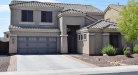 Photo of 23610 N 24th Terrace, Phoenix, AZ 85024 (MLS # 5630922)