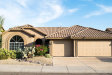 Photo of 4527 E Fernwood Court, Cave Creek, AZ 85331 (MLS # 5631040)