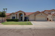 Photo of 11405 W Orange Blossom Lane, Avondale, AZ 85392 (MLS # 5631059)
