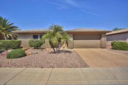 Photo of 17380 N Estrella Vista Drive, Surprise, AZ 85374 (MLS # 5631097)