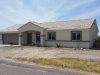 Photo of 3550 N Zapotec Avenue, Eloy, AZ 85131 (MLS # 5631110)