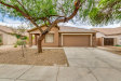 Photo of 1570 N Desert Willow Avenue, Casa Grande, AZ 85122 (MLS # 5631176)