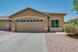 Photo of 46067 W Tucker Road, Maricopa, AZ 85139 (MLS # 5631211)