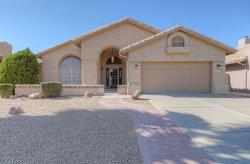 Photo of 16256 N 49th Street, Scottsdale, AZ 85254 (MLS # 5631235)