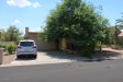 Photo of 25834 S Eastlake Drive, Sun Lakes, AZ 85248 (MLS # 5631372)