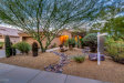 Photo of 29453 N 49th Way, Cave Creek, AZ 85331 (MLS # 5631383)