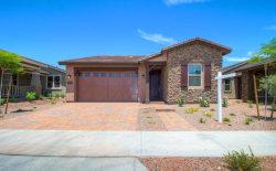Photo of 20678 W Colina Court, Buckeye, AZ 85396 (MLS # 5631385)