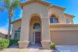 Photo of 1248 E Redfield Road, Phoenix, AZ 85022 (MLS # 5631444)