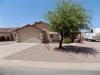 Photo of 10680 W Guaymas Drive, Arizona City, AZ 85123 (MLS # 5631491)