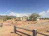 Photo of 16271 W Ashmoore Street, Casa Grande, AZ 85193 (MLS # 5631569)