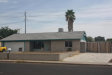 Photo of 4056 W Camino Acequia --, Phoenix, AZ 85051 (MLS # 5631633)