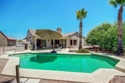 Photo of 17184 N Casita Springs Court, Surprise, AZ 85374 (MLS # 5631673)