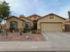 Photo of 1141 E Racine Drive, Casa Grande, AZ 85122 (MLS # 5631727)