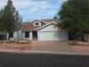 Photo of 110 S Forest Park Drive, Payson, AZ 85541 (MLS # 5631752)