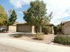 Photo of 16185 W Calavar Road, Surprise, AZ 85379 (MLS # 5631769)