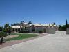 Photo of 1957 N 39th Street, Mesa, AZ 85205 (MLS # 5631837)