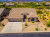 Photo of 5036 E Lonesome Trail, Cave Creek, AZ 85331 (MLS # 5631855)
