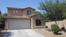 Photo of 7904 W Williams Street, Phoenix, AZ 85043 (MLS # 5631873)