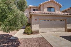 Photo of 45 N Sahuaro Drive, Gilbert, AZ 85233 (MLS # 5631903)