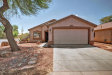Photo of 13202 N 126th Avenue, El Mirage, AZ 85335 (MLS # 5631930)
