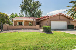 Photo of 1301 Leisure World --, Mesa, AZ 85206 (MLS # 5631985)