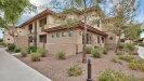 Photo of 3330 S Gilbert Road, Unit 2025, Chandler, AZ 85286 (MLS # 5632034)