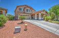 Photo of 10339 W Southgate Avenue, Tolleson, AZ 85353 (MLS # 5632038)